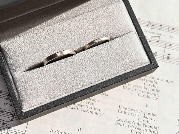 Marriage ring Asami watanabe 00.jpg