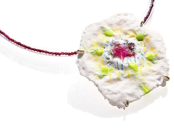 bloom necklace Asami Watanabe 02.jpg
