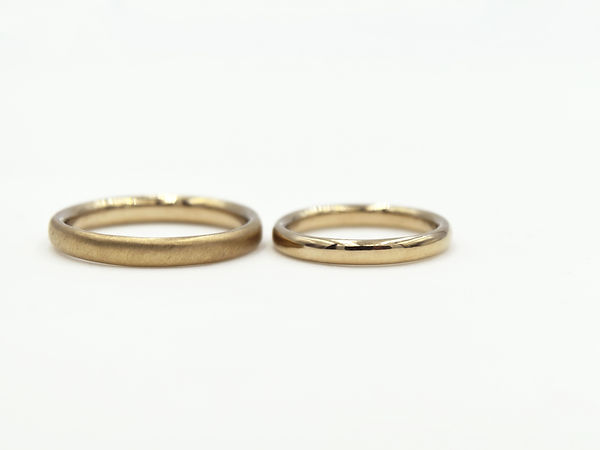 Marriage ring Asami Watanabe 02.jpg