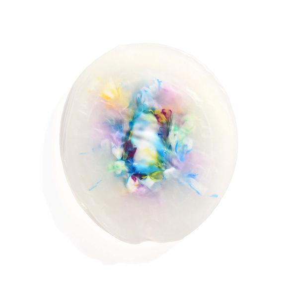 Crystals Asami Watanabe02.jpg