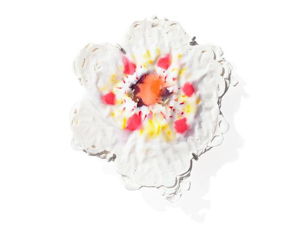 bloom brooch Asami Watanabe 012.jpg