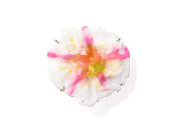 bloom brooch Asami Watanabe 014.jpg