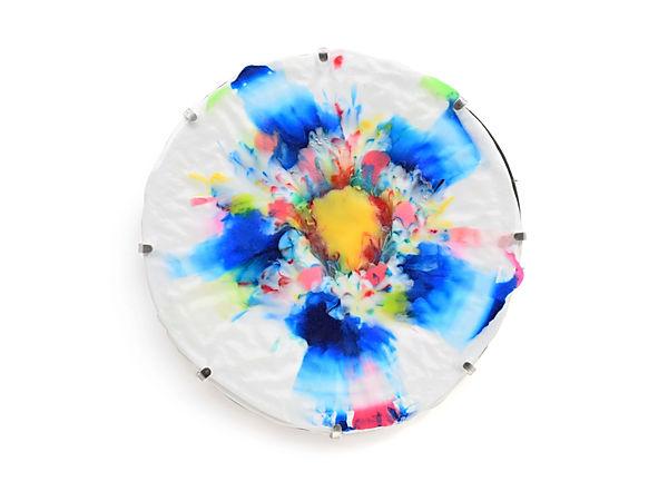 bloom circle Asami Watanabe01.jpg