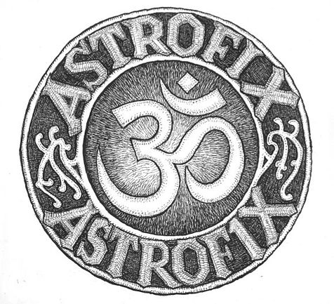 Album logo.JPG