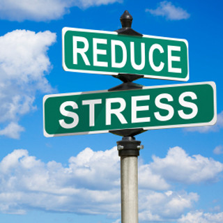 Five Skills to Prevent Change-Related Stress