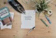 Marketing_Strategy.jpg