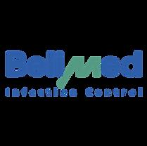 Belimed.png