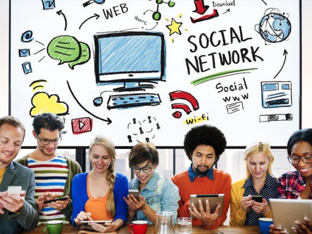 Marketing to Millennials in 2020 and Beyond