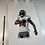 Thumbnail: Lavonte David - 2021 Super Bowl Champ - Print