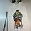 Thumbnail: Gritty's Mittens - Print