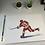 Thumbnail: Johnny Hockey - Print
