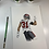 Thumbnail: Antoine Winfield Jr. - 2021 Super Bowl Champ - Print