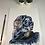 Thumbnail: Philipp Grubauer Mask - Print
