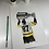 Thumbnail: Sidney Crosby Stanley Cup - Print