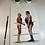 Thumbnail: Hulk Hogan vs Andre the Giant - Print