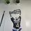 Thumbnail: Vincent Lecavalier - 2004 Stanley Cup Champs - Print