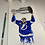 Thumbnail: Steven Stamkos, 2021 Stanley Cup Champion  - Print