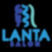 Lanta_Logo_Big2-01.png