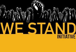 We-Stand-Original-Logo-Large-.png