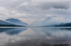 2017 Lake Macdonald
