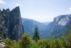 2018-07-13 Yosemite, CA-2.jpg