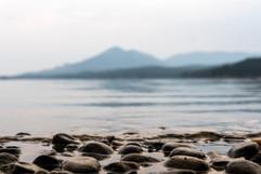 2017 Lake Pend Oreille