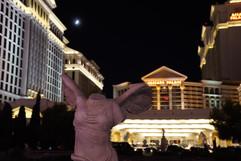 2018 Caesar's Palace