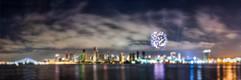 2016 SD Skyline