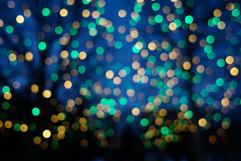 2015 DBG Lights