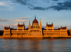 2014 Parliament Building