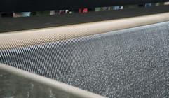 2019 9/11 Memorial