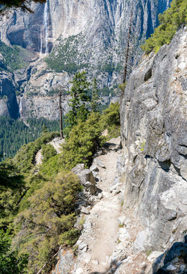 2019-08-02 Yosemite, CA-2.jpg