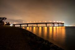2016 Coronado Bridge