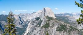 2019-08-02 Half Dome Yosemite, CA.jpg