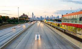 2016 Skyline and Highway