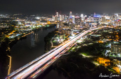2020 Downtown Austin over 35