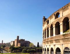2014 Colosseum