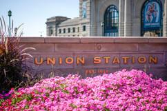 2016 Union Station