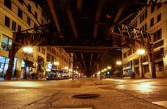 2016 Low Street Perspective
