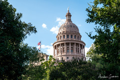 2019 State Capitol