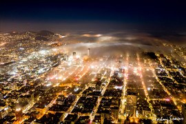 2019 Fog Conquering Lower Pac Heights