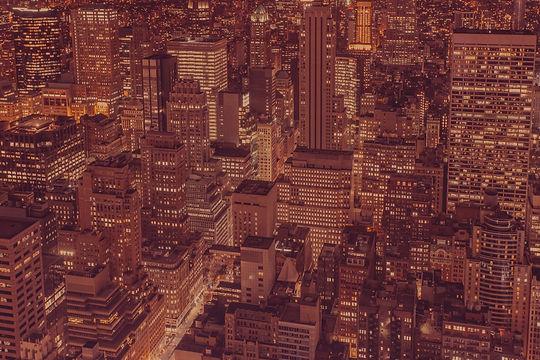 new-york-690868_edited.jpg