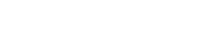 EFS Extended Logo White.png