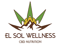 logowithnutrition.png