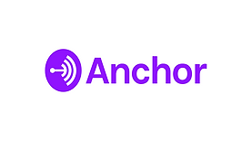 anchorpodast.png