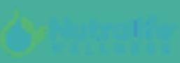 nutralife-header-color-logo3.png