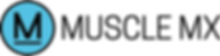 Muscle-MX-logo-Blue_black_hz.png
