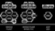 Differences-between-Full-Spectrum-CBD-Br