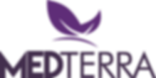 Medterra_Logo.png