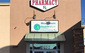 Healthcare pharmacy.jpg